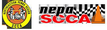 NEPA SCCA
